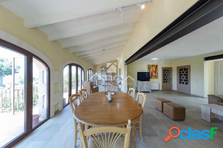 Villa reformada a un alto nivel en una zona tranquila del Montgó, Javea. 2
