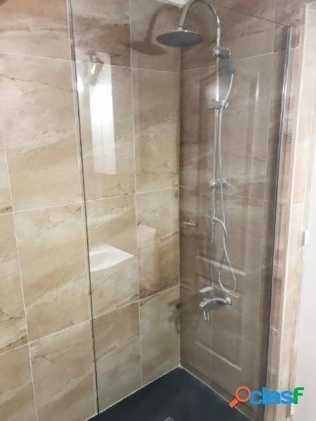 Apartamento Reformado en Centro Torrevieja: 3 hab, 2 baños 3