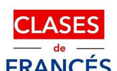 Francés para niños de 7-12años