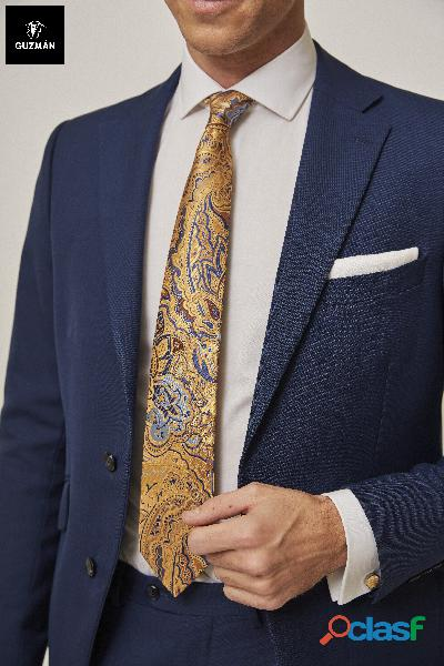 Alquiler de trajes de novio online  Trajes Guzmán 9