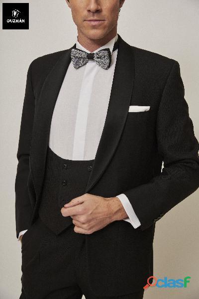 Alquiler de trajes de novio online  Trajes Guzmán 3