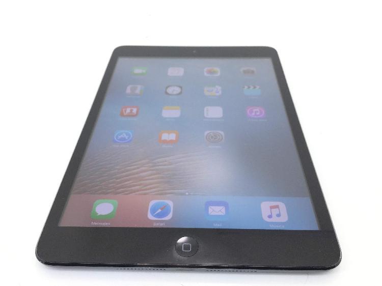 Ipad apple ipad mini (wi-fi+cellular) (a1454) 16gb