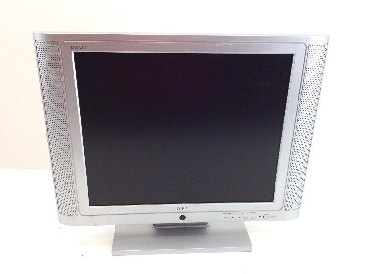 Monitor crt airis mw147