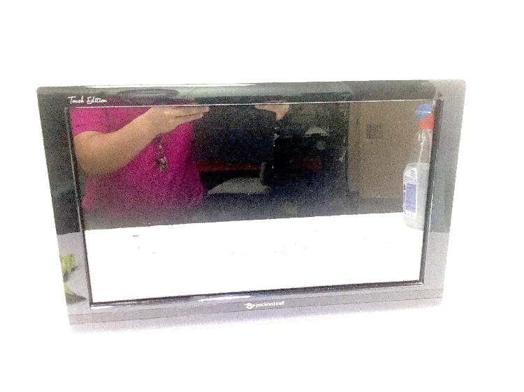 Monitor led packard bell video200t
