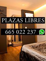 PLAZAS LIBRE-5000 EUROS SUPERABLES