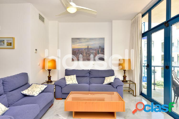 Piso en venta de 90m² en Calle Cambriles,Gualchos (Granada). 2
