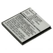 Bateria para alcatel one touch 991,ot-991 litio ion