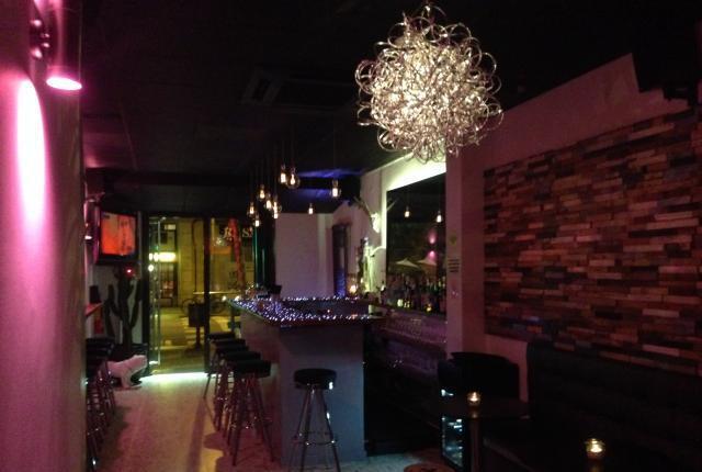 En alquiler locales discoteca fiestas en barcelona