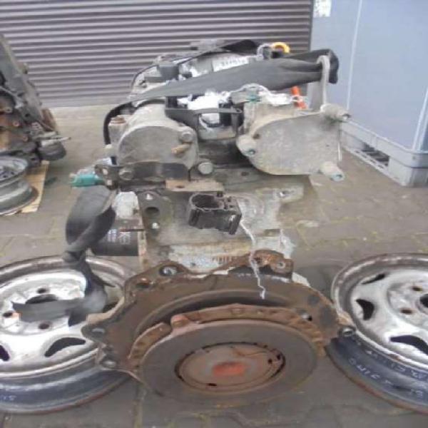 Motor seat leon 1.4 16v