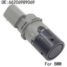 Nuevo sensor aparcamiento ref oe:66206989069