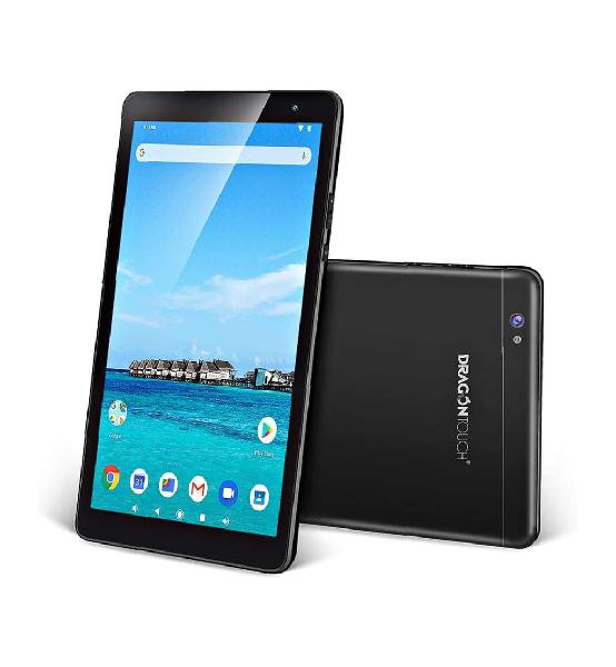 Tablet android 7 pulgadas