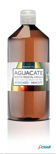 Terpenic labs aceite aguacate 60 ml