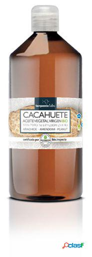 Terpenic labs aceite cacahuete v 100 ml