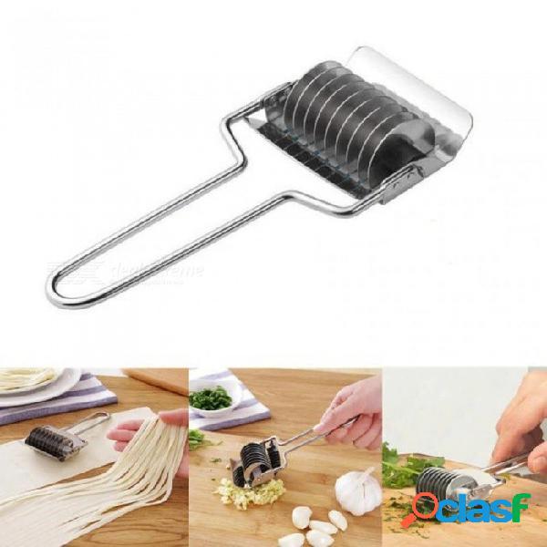 Accesorios de cocina, accesorios, acero inoxidable, cebolla, picadora, cortadora, ajo, coriandro, cortador, herramientas de cocina, acero inoxidable.