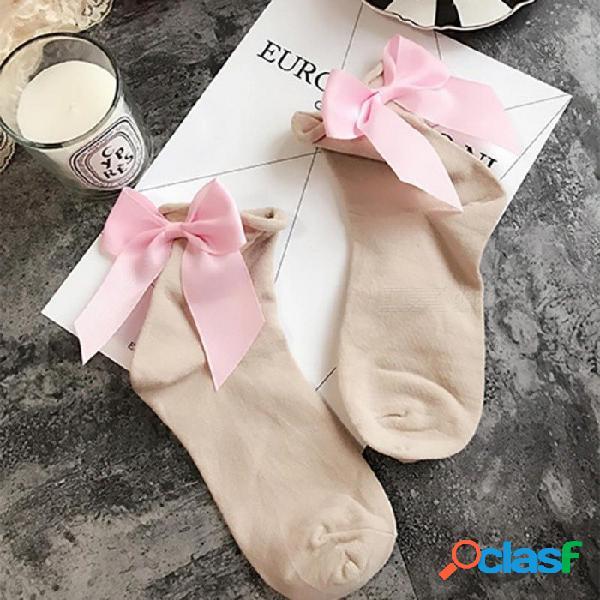 Calcetines de verano después de la cinta del talón de gran arco calcetines cortos salvajes chaussette calcetines de tobillo de arenque de color 1-20 20
