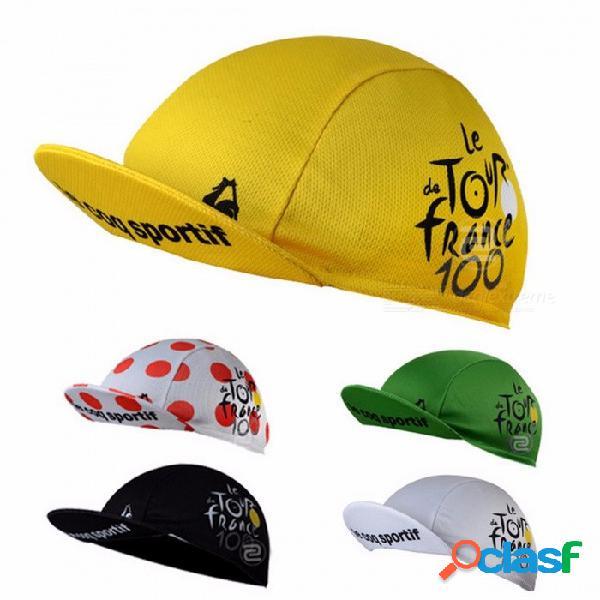 Gorra de béisbol de algodón con estampado de letras para hombres, mujeres, bloqueador solar, protección uv, sombrero de gorra snapback snapback para ciclismo