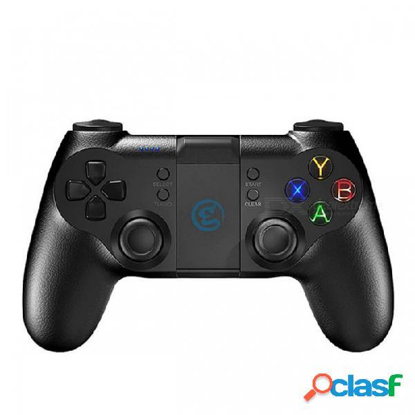 Gamesir t1s bluetooth controlador de juegos inalámbrico gamepad para ps3 sony playstation3 teléfono android - negro