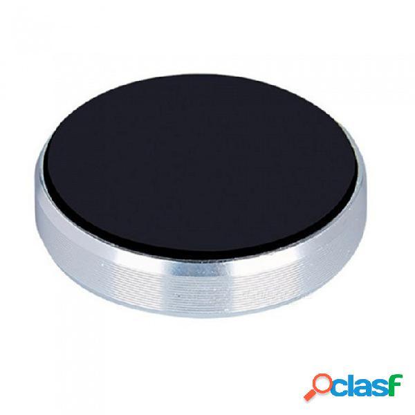 Carking mini soporte para el salpicadero del coche soporte para el soporte del soporte magnético del teléfono para iphone samsung lg