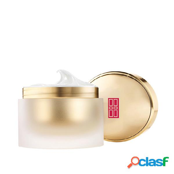 Ceramide. elizabeth arden ceramide lift and firm day cream spf 30 pa++ 50ml