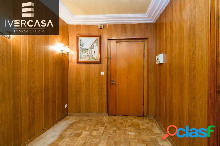 Magnifico piso junto Pza Nueva y Reyes Catolicos de 180 m2 para reformar a su gusto 3