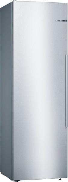 Bosch ksf36pi3p - frigorífico de 1 puerta de 186 x 60 cm