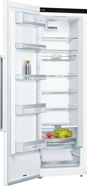Bosch ksv36aw4p - frigorífico de 1 puerta 186 x 60 cm a+++