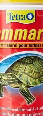 Comida y suplementos reptiles envío gratis