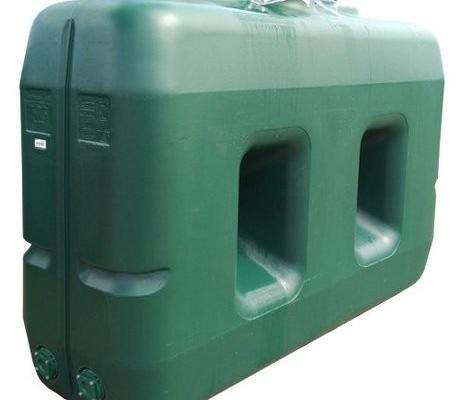 Deposito agua roth rdb-2000 ref. 1522000070
