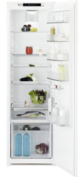Electrolux ern3214aow - frigorífico integrable 1 puerta