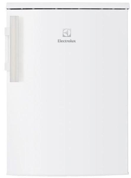 Electrolux ert1502fow3- frigorífico 1 puerta clase a++