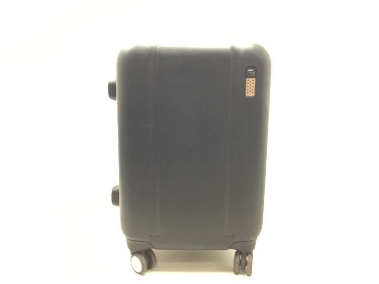 Maleta viaje otros maleta semirigida ruedas