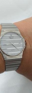 Reloj cauny elegance