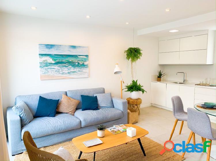 Apartamento en Playa Flamenca, Orihuela Costa 2