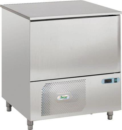Abatidor de temperatura 1105