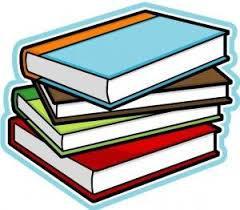 Clases primaria, secundaria y estadística