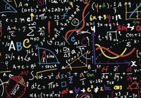 Clases refuerzo de matemáticas para verano