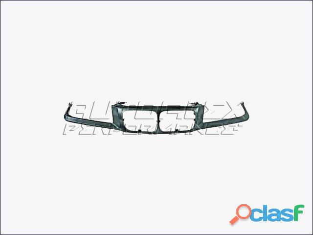 Calandra BMW E36