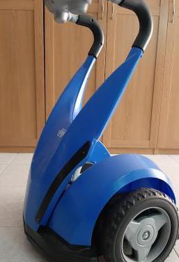 Dareway patinete eléctrico