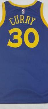 Camiseta stephen curry