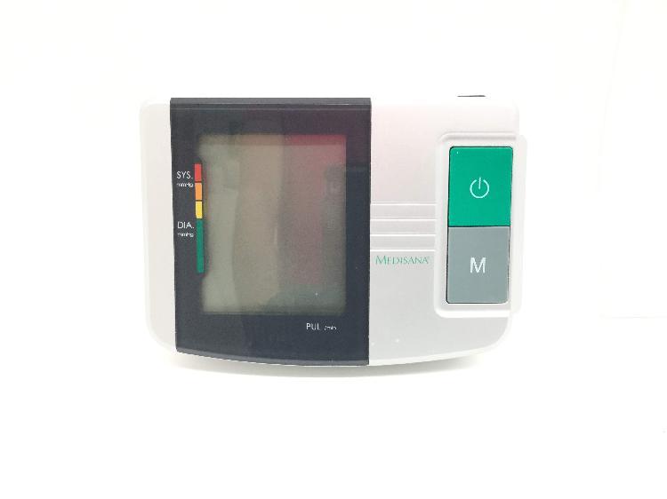 Tensiometro medisana medisana