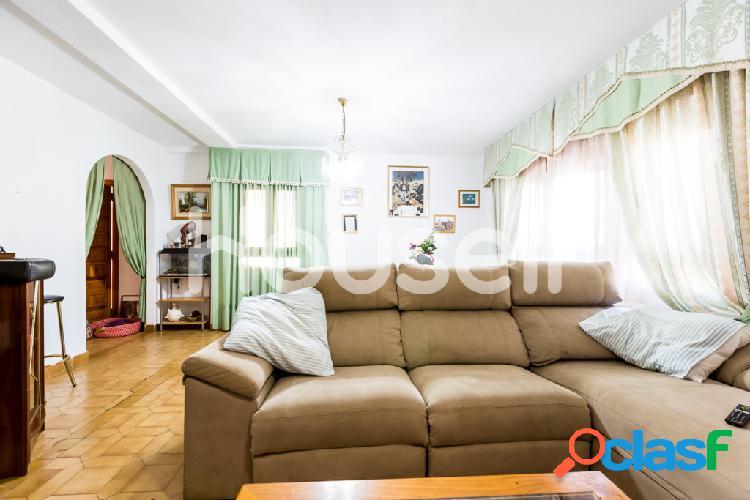 Piso en venta de 110m² en Calle Extremoz, 04740 Roquetas de Mar (Almería) 1