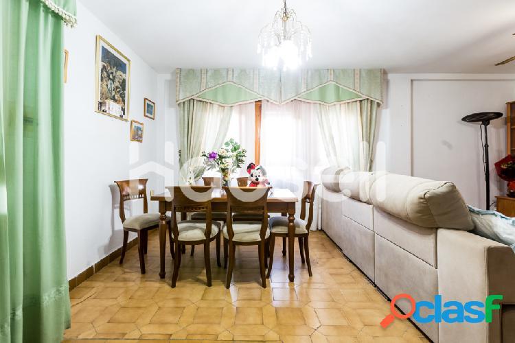 Piso en venta de 110m² en Calle Extremoz, 04740 Roquetas de Mar (Almería) 2