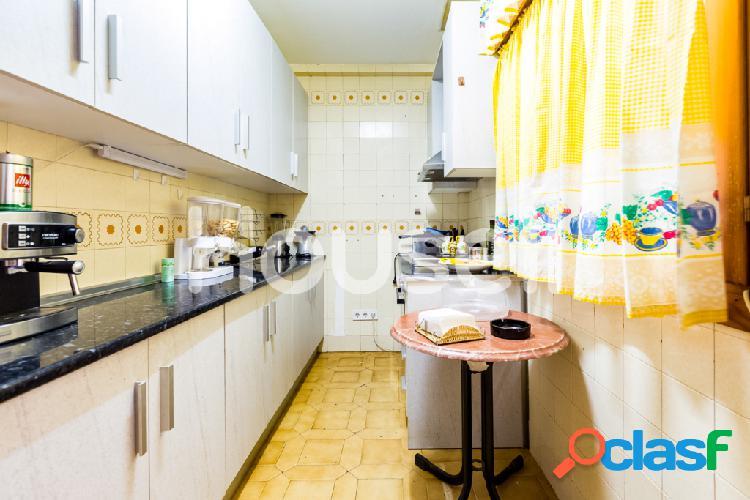 Piso en venta de 110m² en Calle Extremoz, 04740 Roquetas de Mar (Almería) 3