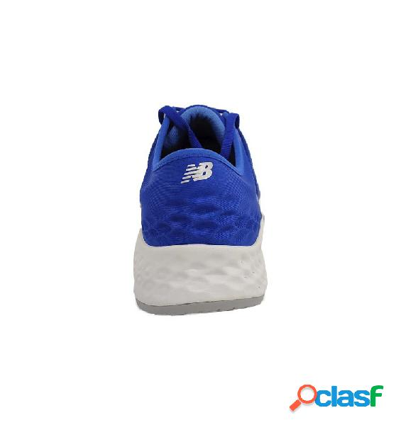 Zapatillas running new balance w1080 running nbx neutral 39 azul