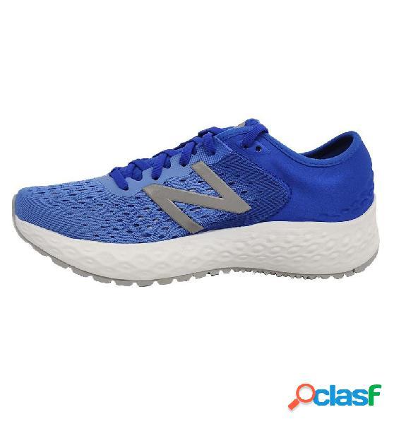 Zapatillas Running New Balance W1080 Running Nbx Neutral 39 Azul 2