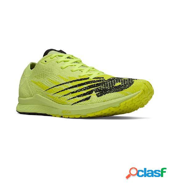 Zapatillas running hombre new balance 1500 v6 40.5 amarillo