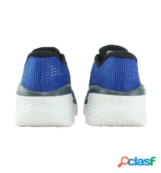 Zapatillas running new balance more 45 azul