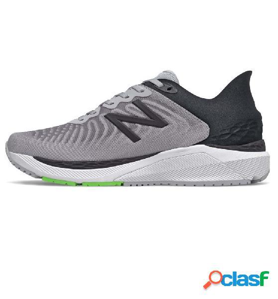 Zapatillas running hombre new balance 860 v11 42.5 gris