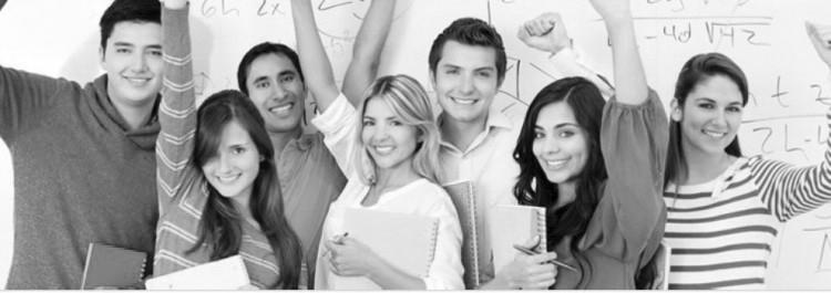Clases de primaria, eso y bachillerato online