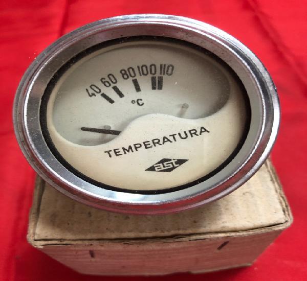 Equipo temperatura 6v coche clasico